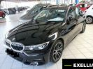 BMW Série 3 - Photo 116570293