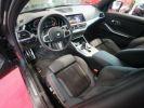 BMW Série 3 - Photo 116570563