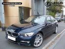 BMW serie-3 320dA xDrive 190ch Lounge