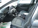 BMW Série 3 320i Gris Anthracite  Occasion - 2