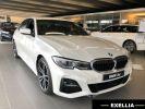 BMW Série 3 - Photo 116592798