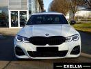Achat BMW Série 3 330D 265 M SPORT BVA8 Occasion