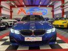 BMW Série 3 330i Pack M Occasion