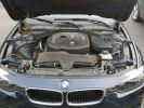 BMW Série 3 - Photo 113274625