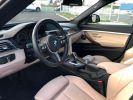 BMW Série 3 Gran Turismo - Photo 113900513