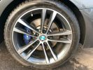BMW Série 3 Gran Turismo - Photo 113900518