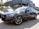 BMW serie-3-gran-turismo F34 318D 150CH LUXURY