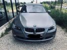 BMW Série 3 Luxe