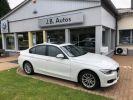 BMW serie-3
