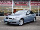 BMW serie-3 SERIE D 163CH CONFORT VOLANT M