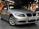 BMW Série 3 SERIE E90 (E90) 320D 177 LUXE Occasion