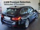 BMW Série 3 Touring - Photo 103281236