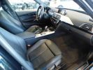 BMW Série 3 Touring - Photo 113900010