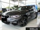 Achat BMW Série 3 Touring 330d xDRIVE  Occasion