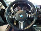 BMW Série 3 Touring - Photo 103325719