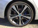 BMW Série 3 Touring - Photo 103327097