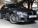 BMW serie-3-touring