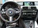 BMW Série 3 Touring - Photo 102110167
