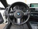BMW Série 4 - Photo 115544865