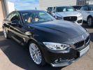 BMW Série 4 - Photo 113900328