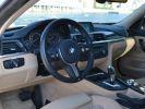 BMW Série 4 420dA 184ch Modern BLANCHE Occasion - 3