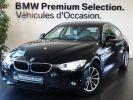 BMW serie-4-gran-coupe
