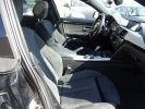 BMW Série 4 Gran Coupe - Photo 116188222