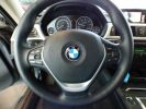 BMW Série 4 Gran Coupe 420dA 190ch Business MINERAL Occasion - 14