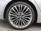 BMW Série 4 Gran Coupe - Photo 113275528