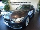 BMW serie-4-gran-coupe
