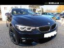 BMW serie-4-gran-coupe 440 I IXDRIVE M SPORT