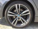 BMW Série 4 Gran Coupe - Photo 103327123