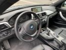 BMW Série 4 SERIE COUPE F32 COUPé 435I 306 CH Sport A Gris Occasion - 6