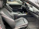 BMW Série 4 SERIE COUPE F32 COUPé 435I 306 CH Sport A Gris Occasion - 8