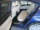 BMW Série 5 - Photo 111780069