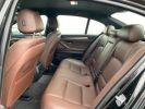BMW Série 5 525dA xDrive 218 Luxury Noir Occasion - 7