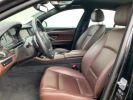 BMW Série 5 525dA xDrive 218 Luxury Noir Occasion - 8