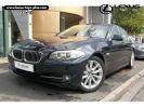 BMW serie-5