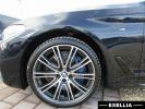 BMW Série 5 540D XDRIVE PACK AERO M  Occasion