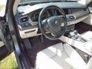 BMW serie-5-gran-turismo X drive