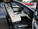 BMW Série 5 - Photo 116570354