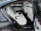 BMW Série 5 - Photo 116570359