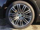 BMW Série 5 Touring 520dA 190ch M Sport Steptronic Euro6c NOIR Occasion - 12