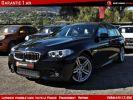BMW Série 5 Touring 525 DA PACK M SPORT Occasion