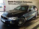 BMW serie-5-touring