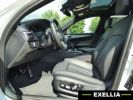 BMW Série 5 Touring - Photo 116570342