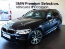 BMW Série 5 Touring - Photo 111748958
