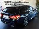 BMW Série 5 Touring - Photo 111748960