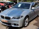 BMW serie-5-touring