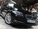 BMW Série 5 Touring - Photo 102201714